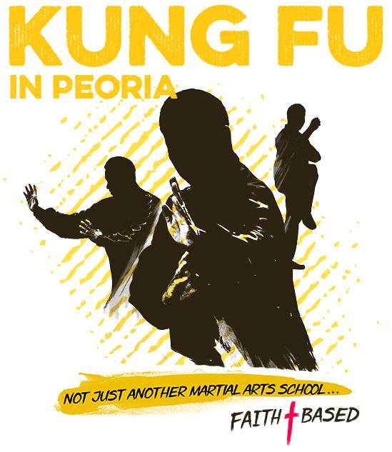 Kungfu webpage 2014_V3