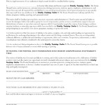 waiver_enroll_forms_page_1sm