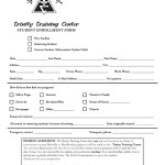 waiver_enroll_forms_page_2sm