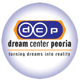 DreamCenter