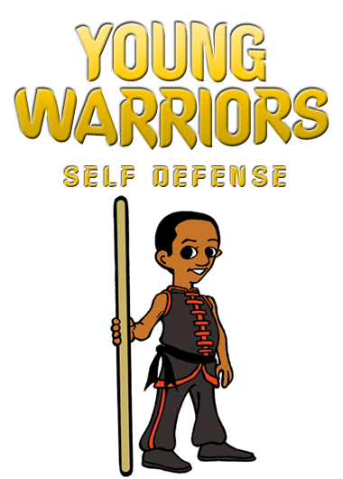 YoungWarrior