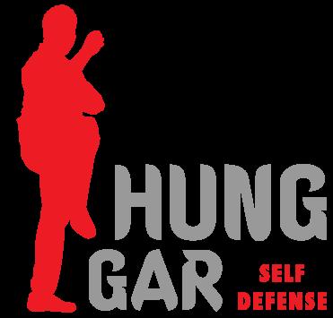 HungGar Title