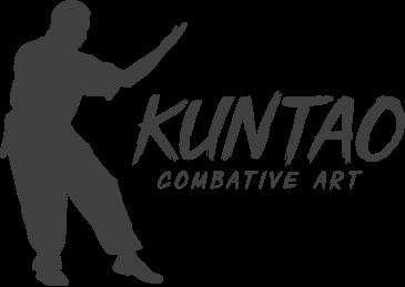 Kuntao Title