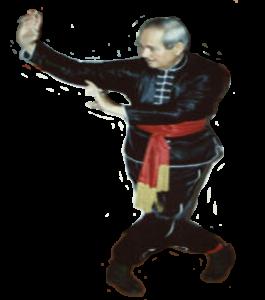 LiuSeo2