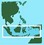 KunTao Region