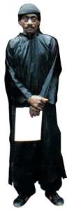 mastersikes-cutout